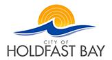 Holdfast Bay