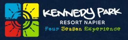 Kennedy Holiday Park